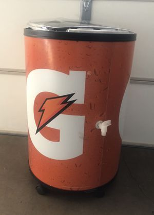 Gatorade Cooler for Sale in West Covina, CA