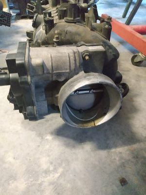 5.3 Chevrolet Parts for Sale in Clayton, NC