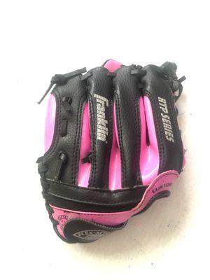 Kids Franklin Baseball/Softball Glove for Sale in San Diego, CA