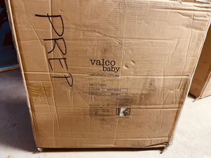 Valco Baby Grey Twin Stroller for Sale in Los Angeles, CA