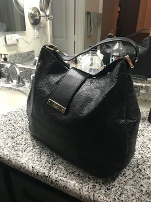 Gucci bag for Sale in Victorville, CA