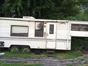 RV for Sale in Gallatin, TN