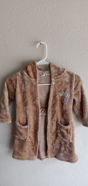 Girls jacket for 6 to 8 yrs old for Sale in Austin, TX