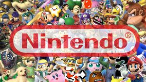 Nintendo Games Bundle for Sale in Lancaster, CA