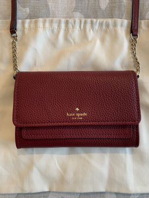 Kate Spade Purse for Sale in Happy Valley, OR