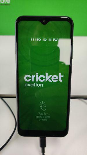 Cricket Ovation for Sale in Traverse City, MI