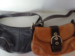 Purses & Handbags for Sale in Port St. Lucie, FL