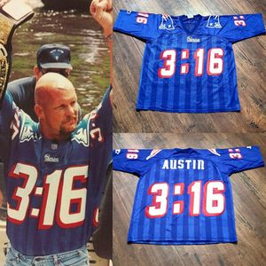Patriots rare vintage jersey stone cold Steve Austin www WWF Brady starter Bruins red Sox celtics for Sale in Henderson, NV