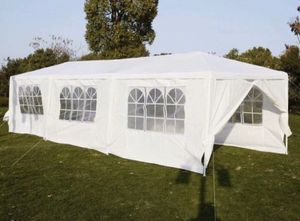 Carpa Tent 10x30 8windows. OWN for Sale in Hurst, TX