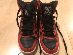 Nike shoes men's size 7 for Sale in Chula Vista, CA