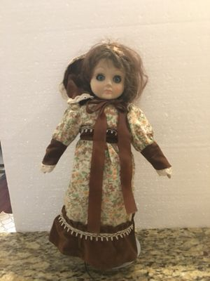 Two vintage antique dolls! for Sale in Piedmont, SC