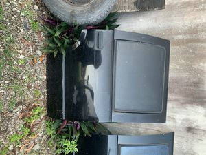 ⭐️⭐️REAR DOORS FOR YUKON⭐️⭐️ for Sale in Miami, FL