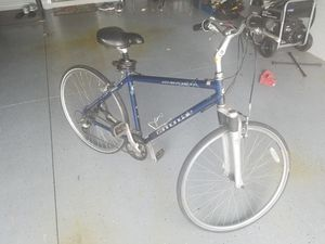 Cannondale Adventure 400 Bike for Sale in Fort Myers, FL