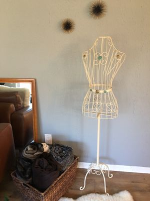 Room decor for Sale in Bloomfield Hills, MI