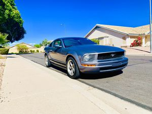 2006 v6 mustang for Sale in Peoria, AZ