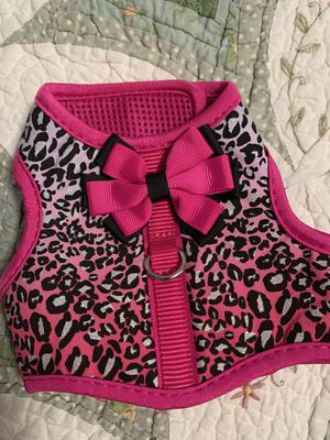 Female dog clothes and harnesses. for Sale in Milton, FL