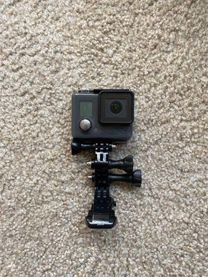 GoPro Hero Camera Waterproof for Sale in Charlotte, NC