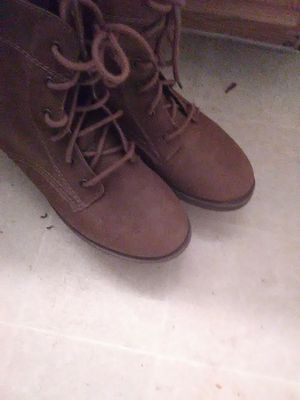 Girl boots for Sale in Kissimmee, FL