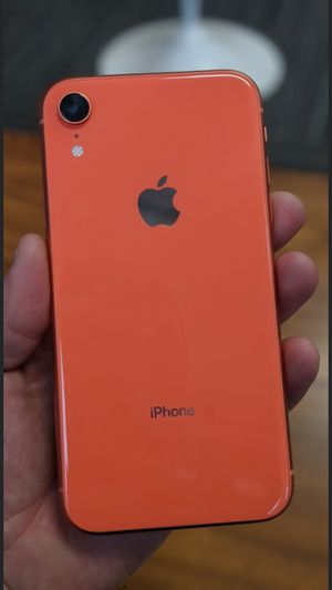 IPhone XR for Sale in Lima, OH