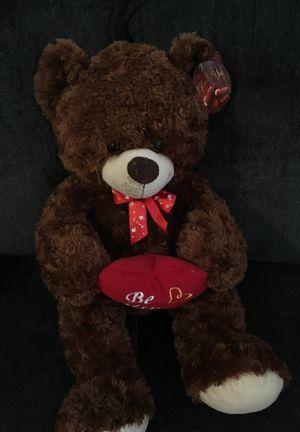 Teddy bear for Sale in Bakersfield, CA