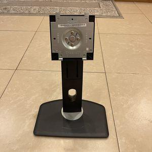 Dell Monitor Stand for Sale in Orange, CA