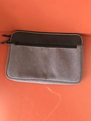 Business pouch for Sale in Las Vegas, NV