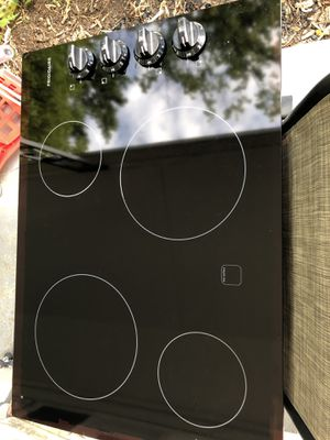 Cooktop for Sale in Hyattsville, MD