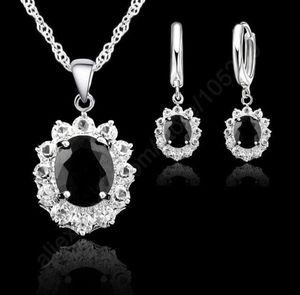 Free Jewelry Sets Only At Hadadeal / Pls read description for Sale in Columbia, MD