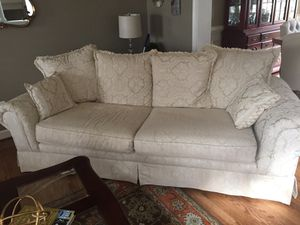 Sofa for Sale in Sterling, VA