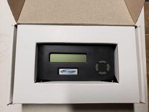 Procomp speedometer calibrator for 01-05 duramax 6.6L for Sale in Corona, CA