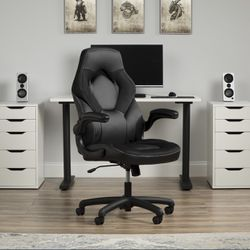 Brand New Contemporary Gaming Office Computer Chair Zero Gravity for Sale in Dunwoody, GA