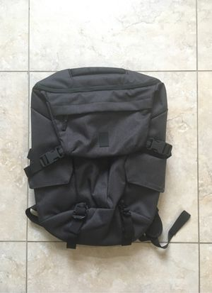 Chrome Industries Pike Pack for Sale in ROWLAND HGHTS, CA