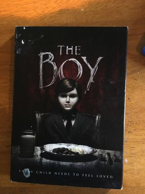 The boy for Sale in Lincoln, NE