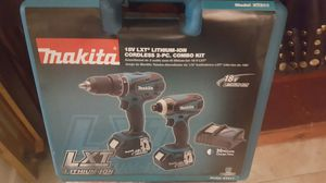 Makita for Sale in Boston, MA