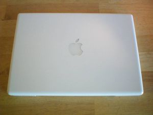 "Apple MacBook Pro 13"" for Sale in Charlotte, NC"