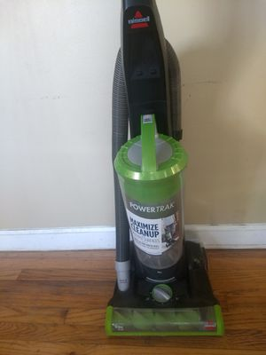 Bissell Vacuum for Sale in Columbus, OH