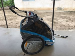 Bike carriage for Sale in Sanger, CA