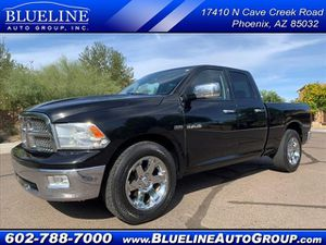 2009 Dodge Ram 1500 for Sale in Phoenix, AZ