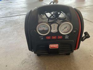 Air compressor for Sale in Hughson, CA
