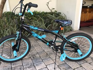 New! Unisex Beach Cruiser Youth Bike for Sale in Fort Lauderdale, FL