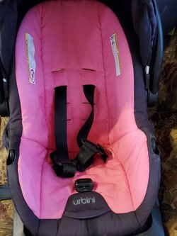 Baby Stuff for Sale in San Angelo,  TX