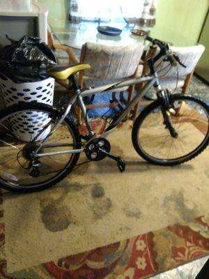 Trek 820 for Sale in Chesterfield, VA