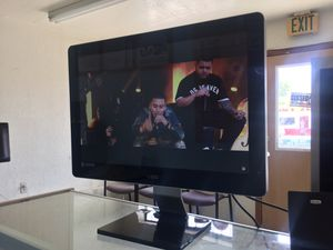 Monitor VIZIO for Sale in Albuquerque, NM