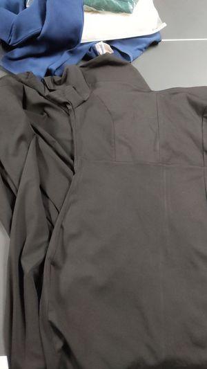Black Formal dress for Sale in North Providence, RI