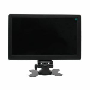 "10"" Portable FHD IPS Display — Suitable for Raspberry Pi, PS4, Xbox One, and PC for Sale in Chatsworth, CA"