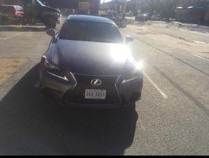 Lexus for Sale in Richmond, VA