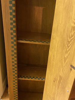 Shelf for Sale in Lafayette,  CA