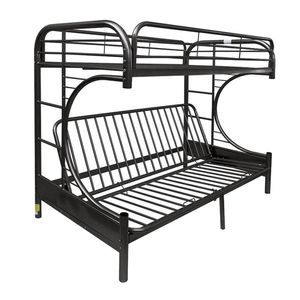 Cama futon for Sale in Haines City, FL