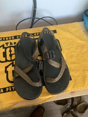 Chacos size 11 for Sale in Arlington, TX