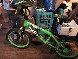 Boys Bike for Sale in San Antonio, TX